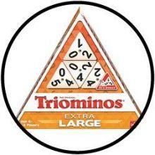 Triominos® XXL