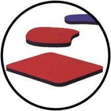 Balancepad-Set