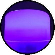 Leuchtende Aroma-Diffusor mit Lautsprecher