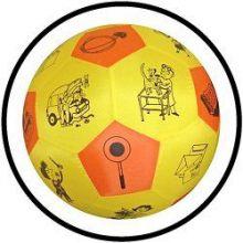 Ball - Berufe