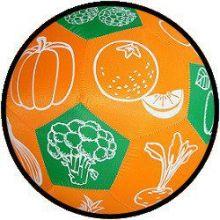Ball - Obst und Gemüse
