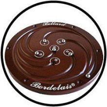 Spiral Tischbillard 40 cm