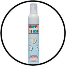 Happy Senso Original - neutral (300ml)