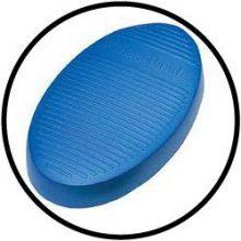 Stabilitätstrainer blau - medium