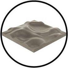 terrasensa® classic soft 1 Stück