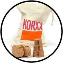 Korxx - Kuller Starter