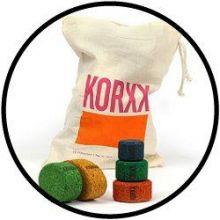 Korxx - Kuller Mix Color