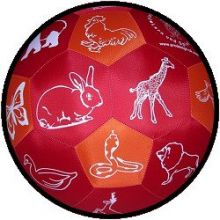 Ball - Tiere