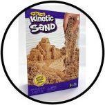 Kinetischer Sand 5kg