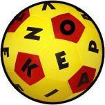 Ball - Alphabet