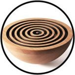 Spaera - Labyrinth