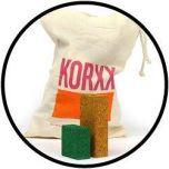 Korxx - Cuboid Mix Color